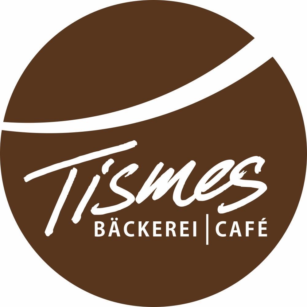 Tismes Bäckerei / Cafe Inh. Jennifer Hennecke