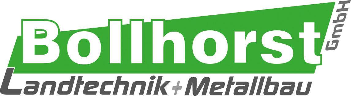 Bollhorst Landtechnik und Metallbau GmbH