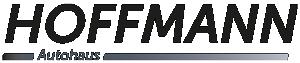 Friedrich Hoffmann GmbH & Co. KG - Autohaus