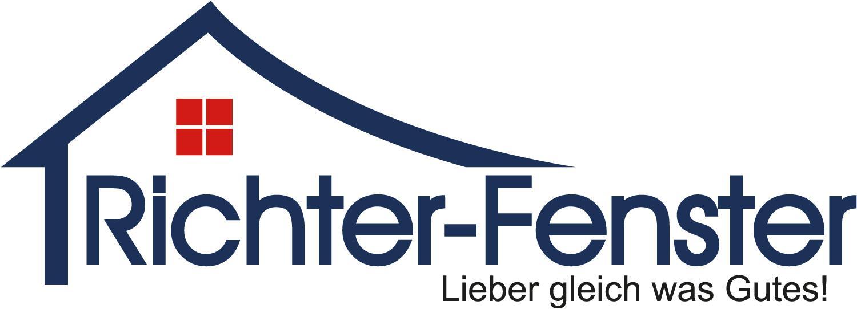 Richter-Fenster GbR Haustüren - Markisen - Tore