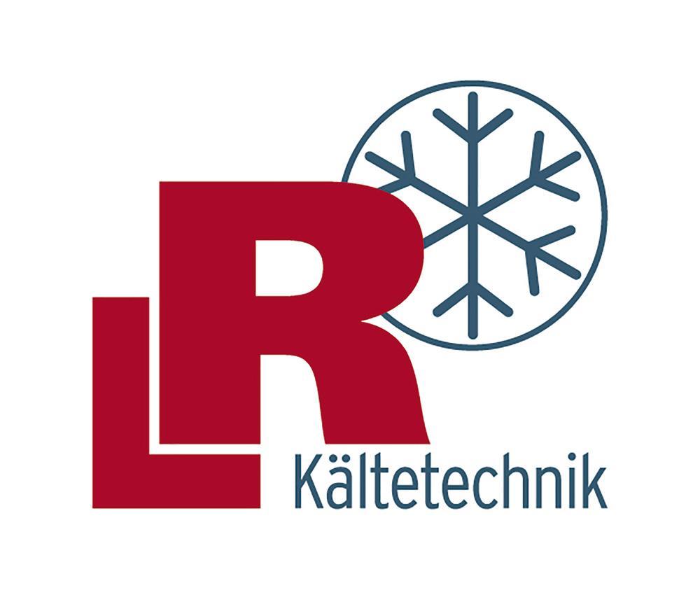 Mechatroniker für Klima- und Kältetechnik (m/w/d)