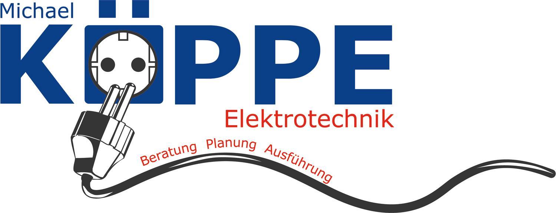 Elektroniker (m/w/d)