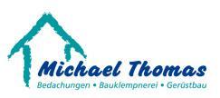 Michael Thomas GmbH und Co. KG