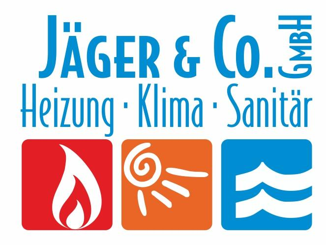 Jäger und Co. GmbH Heizung-Sanitär-Klima