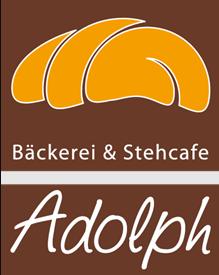 Bäckerei Adolph Inh. Peter Junker jun.