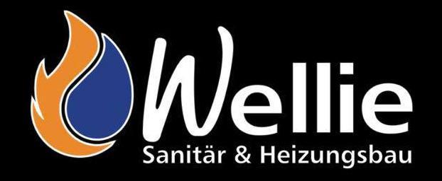 Anlagenmechaniker für Sanitär-, Heizungs- und Klimatechnik (m/w/d)