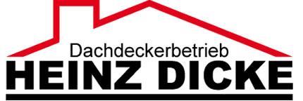 Dachdecker (m/w/d)