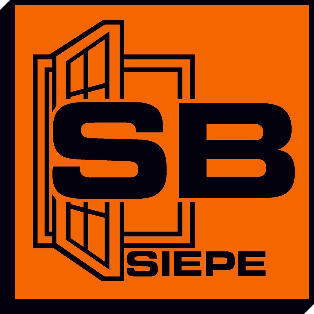 Schmallenberger Bauelemente Siepe GmbH