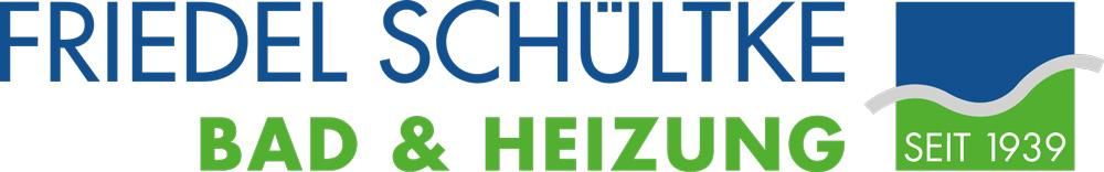 Friedel Schültke Bad und Heizung GmbH