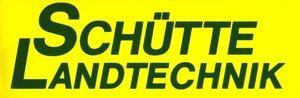 Land- und Baumaschinenmechatroniker Azubi (m/w/d)
