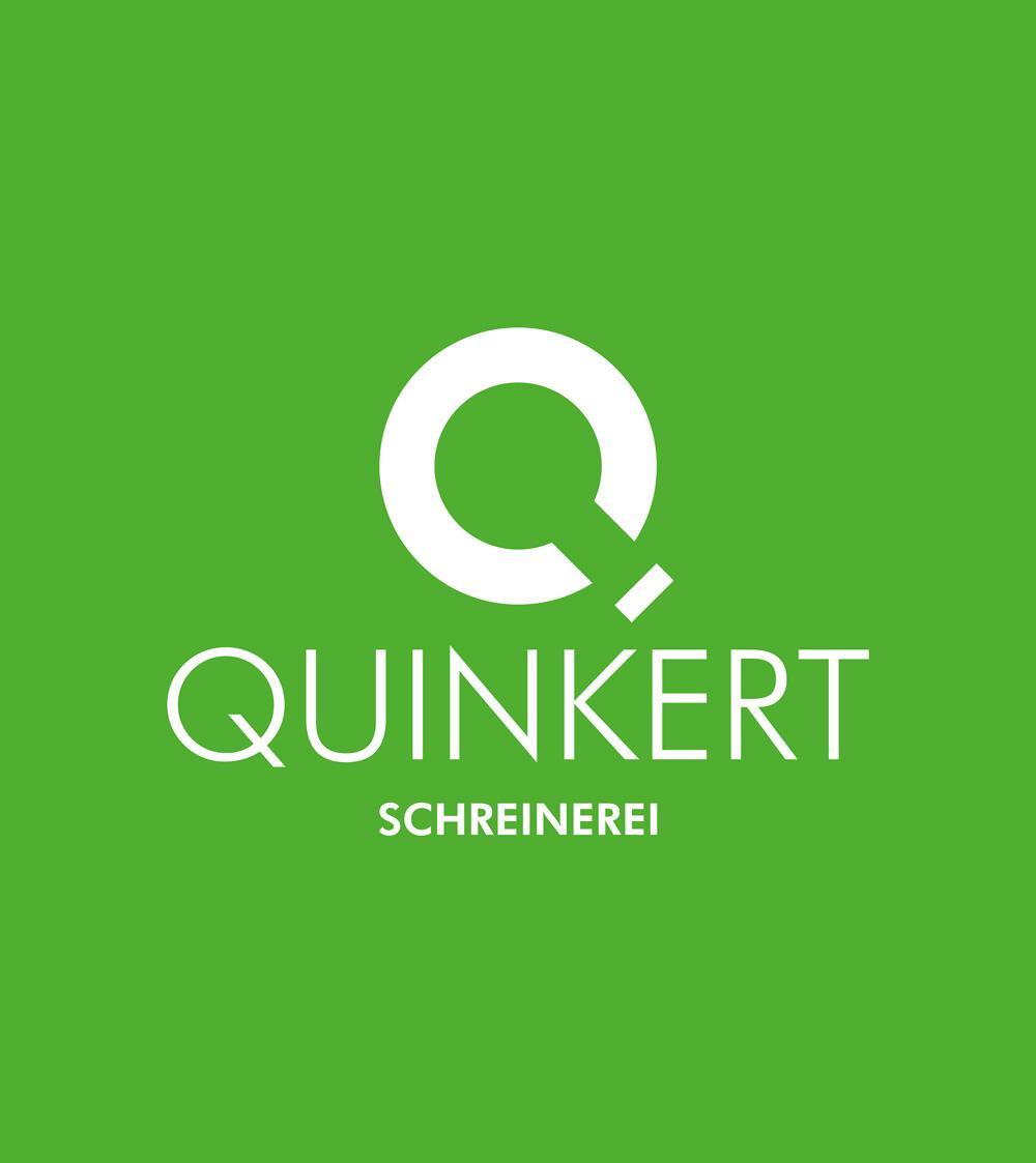 Thomas Quinkert e.K. Bau- und Möbelschreinerei