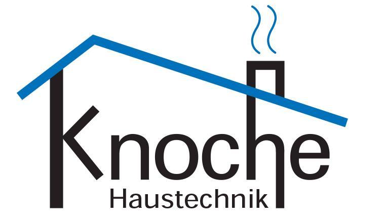 Knoche Haustechnik GmbH