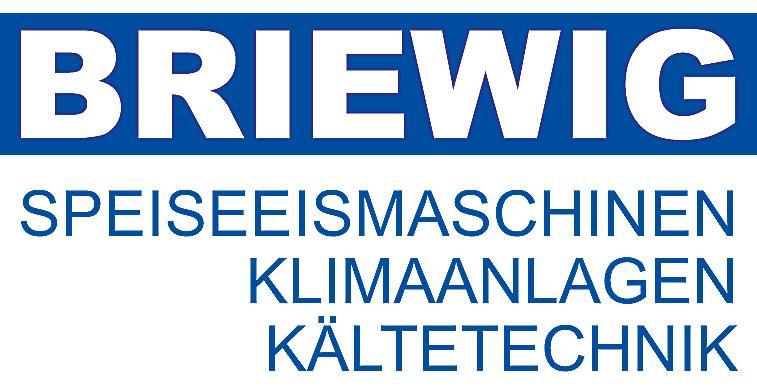 Mechatroniker für Kältetechnik (m/w/d)