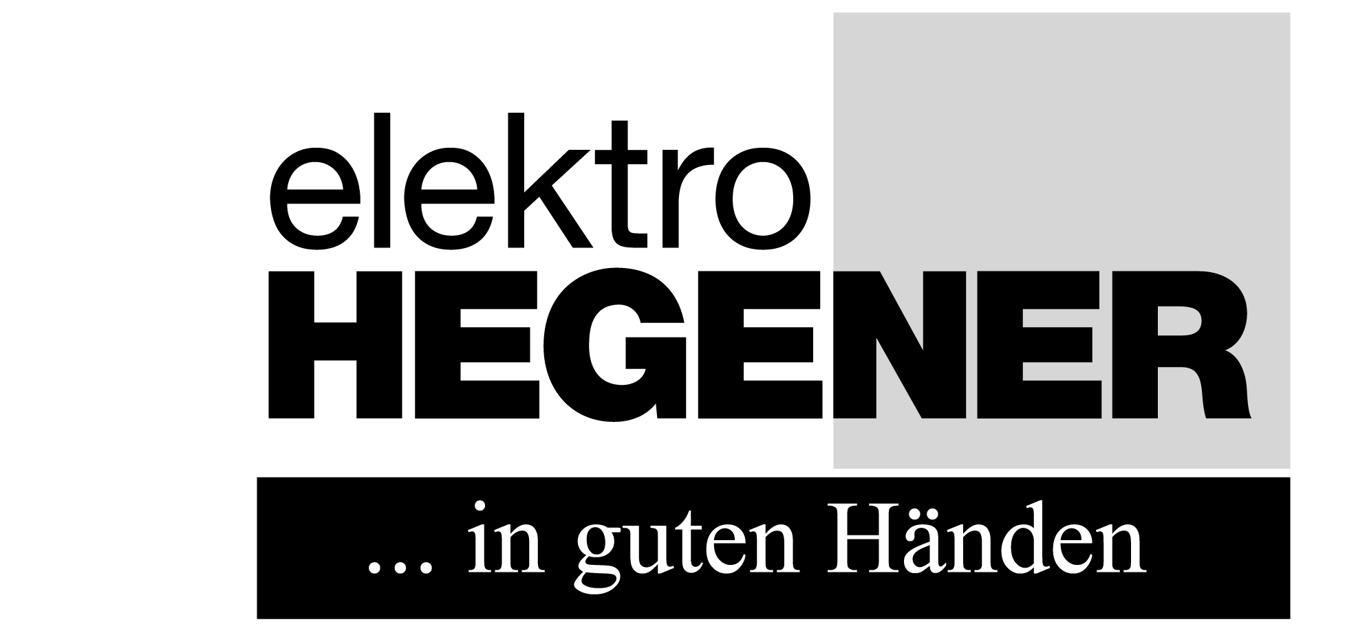 Elektro Hegener GmbH