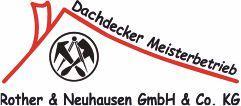 Rother Neuhausen GmbH und Co. KG