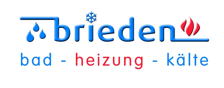 Werner Brieden GmbH und Co.KG Installationen