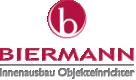 Biermann GmbH Innenausbau