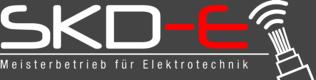 SKD-E GmbH