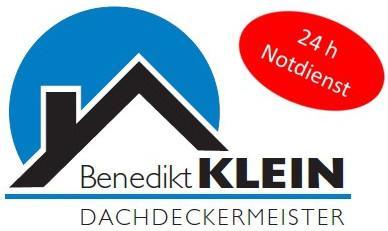 Benedikt Klein Bedachungen GmbH