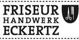 Susanne Eckertz Friseurmeisterin