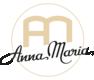Anna-Maria Scafarti Friseursalon