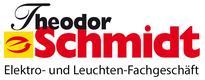 Elektro Theodor Schmidt Installationsbetrieb und Fachgeschäft