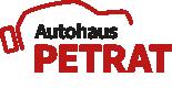 Petrat GmbH und Co KG Autohaus
