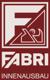 Fabri GmbH und Co. KG Bau- u. Möbelschreinerei