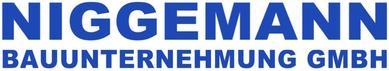 Niggemann Bauunternehmung GmbH