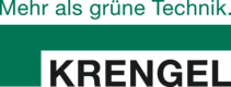 Krengel Landtechnik GmbH und Co. oHG