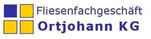 Heinz Ortjohann KG Fliesenfachgeschäft
