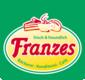 Bäckerei Franzes GmbH