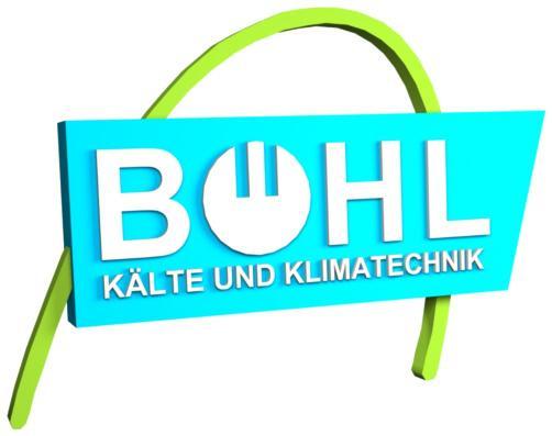 Markus Böhl Kälte- und Klimatechnik