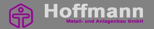 Hoffmann Metall- und Anlagenbau GmbH