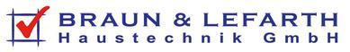 Braun und Lefarth Haustechnik GmbH