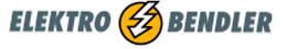 Elektro Bendler GmbH