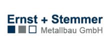 Ernst + Stemmer Metallbau GmbH