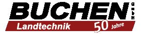 Buchen GmbH Landtechnik