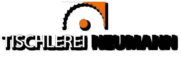Paul Neumann GmbH und Co KG Tischlerei