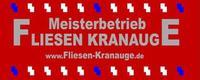 Kranauge Fliesenfachgeschäft Inh. Andreas Kranauge