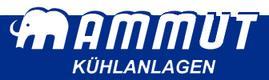 MAMMUT Kühlanlagen GmbH