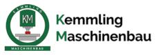 Kemmling Maschinenbau