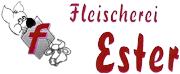 Matthias Ester Fleischerei