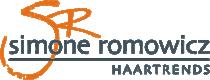 Simone Romowicz Haartrends