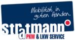 O. Stratmann GmbH PKW, Nutzfahrzeuge und Service