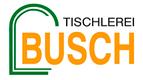 Michael Busch Tischlermeister