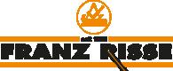 Franz Risse GmbH und Co.KG Tischlerei