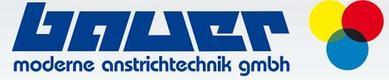 Bauer Moderne Anstrichtechnik GmbH