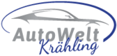 Autowelt Krähling e.K. Inh. Andreas Krähling