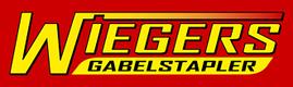 Wiegers-Gabelstapler GmbH und Co KG
